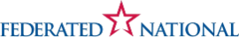 Federated_National_Insurance_Logo